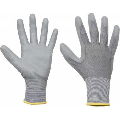 Neprerezné aproti prepichu FF STINT LIGHT HS-04-017 rukavice