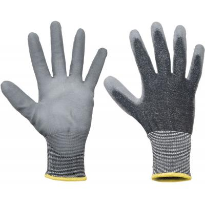 Neprerezné aproti prepichu FF ROOK LIGHT HS-04-018 rukavice
