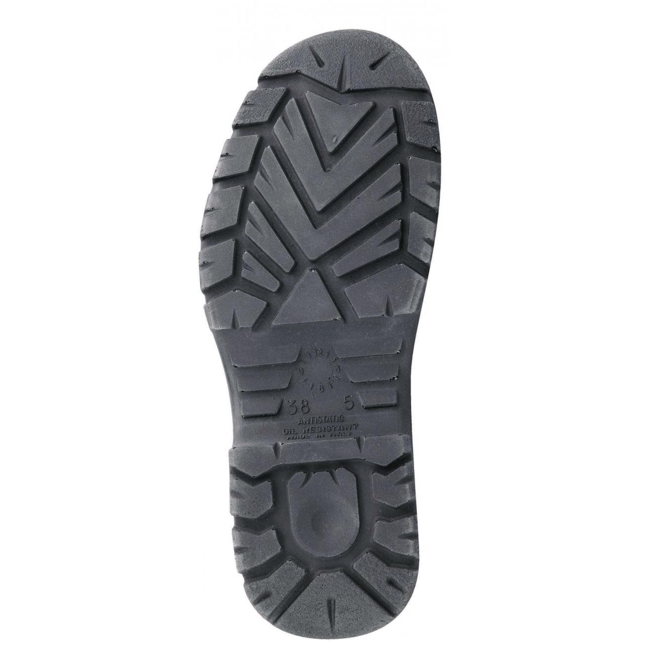 Sandále STRONG TOPOLINO O1 SRC