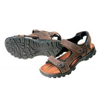 Sandále WULIK