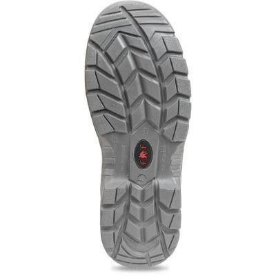 Sandále FF BONN SC-01-001 sandal S1