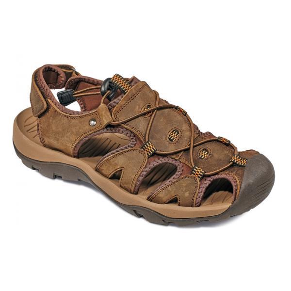 Sandále TROON