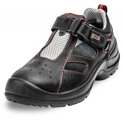 Sandále STRONG PROFESSIONAL JOTTA SANDAL S1 SRC