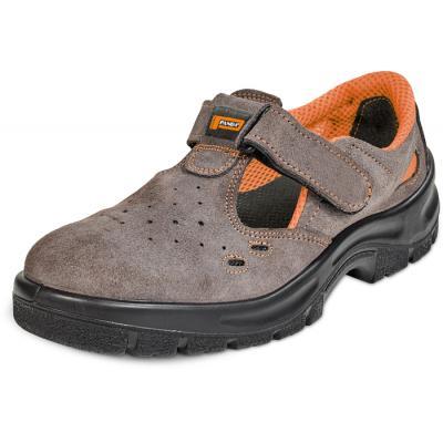 Sandále YPSILON SANDAL