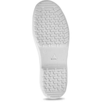 Sandále RAVEN ESD O1 SRC sandále
