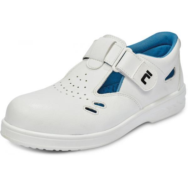 Sandále RAVEN O1 SRC sandále