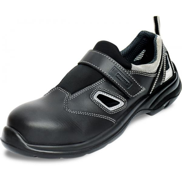 Sandále DEDICA MF S1 SRC  sandále