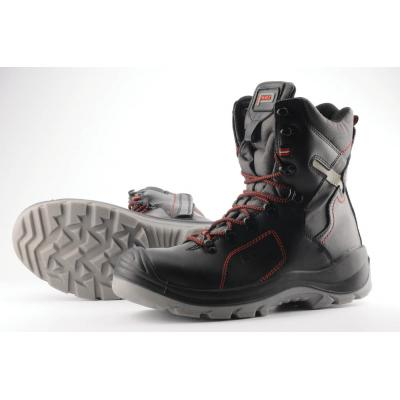 Vysoká obuv STRALIS S3 SRC