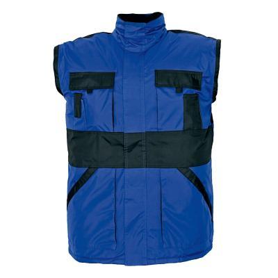 Bundy MAX zimná bunda 2 v 1