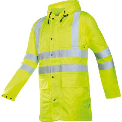 Výstražné odevy MONORAY 198A bunda
