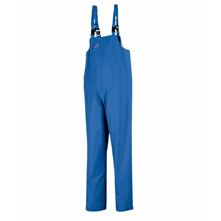 Špeciálne odevy KILLYBEG 6639 nohavice