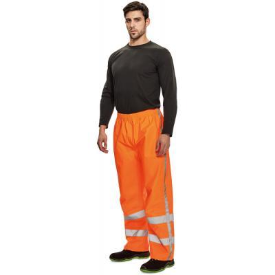 Výstražné odevy EPPING RWS nohavice