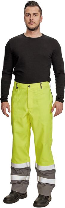 Špeciálne odevy BOGOTA nohavice
