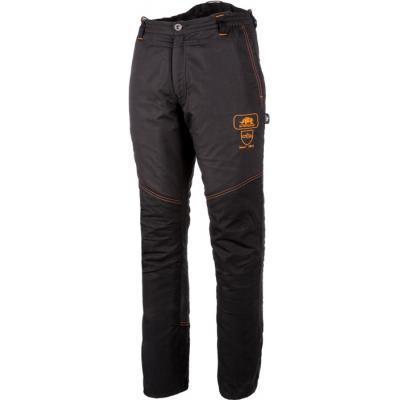 Špeciálne odevy SIP 1RP1 protiporezové nohavice