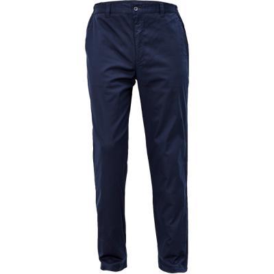 Nohavice do pása,Nohavice s náprsenkou LAGAN nohavice