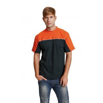 Tričká EMERTON tričko