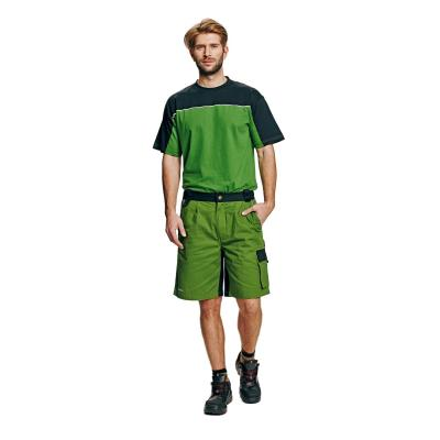 Tričká STANMORE tričko