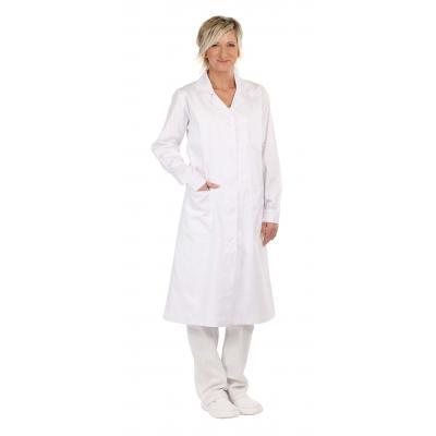 Biele odevy VERIS