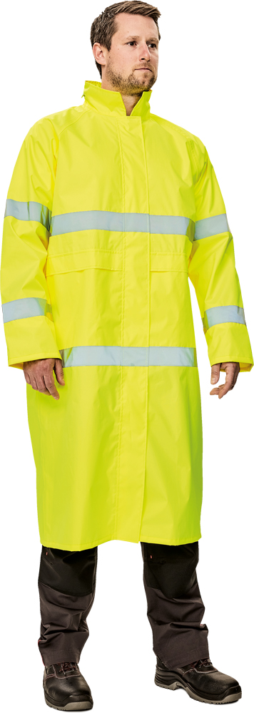 Výstražné odevy GORDON RAINCOAT