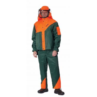 Špeciálne odevy PLUTO SET