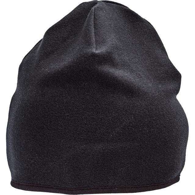 Čiapky, šiltovky WATTLE HAT