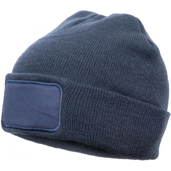 Čiapky, šiltovky MEEST pletená čiapka