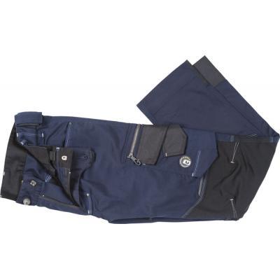 Nohavice do pása,Nohavice s náprsenkou NEURUM CLASSIC nohavice