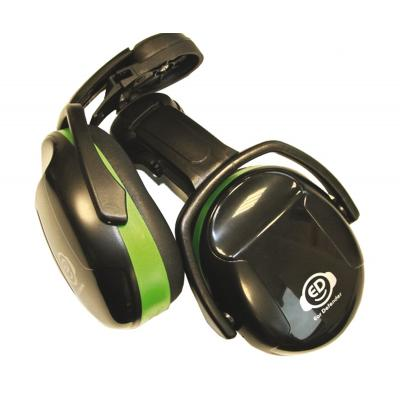 Slúchadlá ED 1C EAR DEFENDER SNR 25 dB