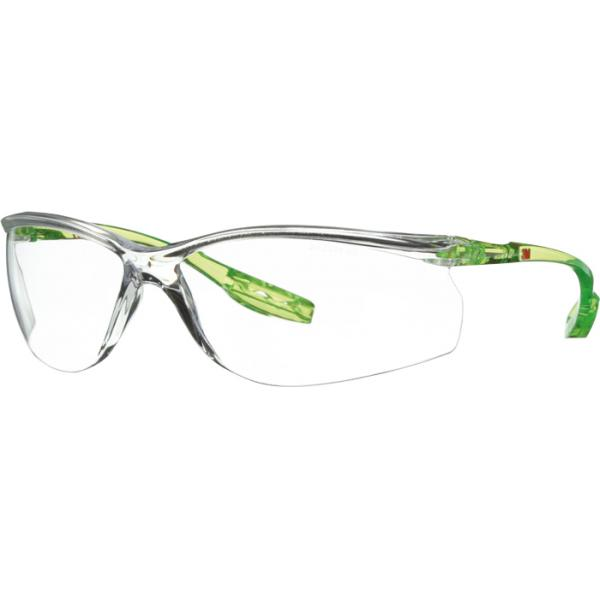 Okuliare 3M SOLUS CCS KN