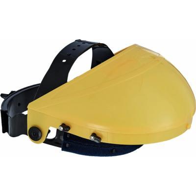 Doplnky pre ochranu hlavy VISIGUARD headgear bracket
