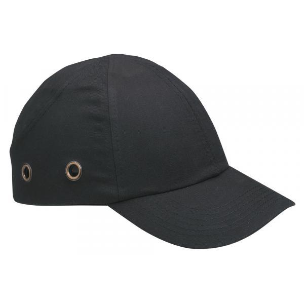 Bezpečnostné čiapky DUIKER