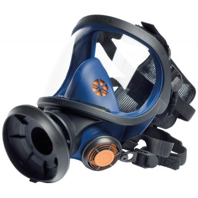 Masky SR 200 full face mask, PC visor