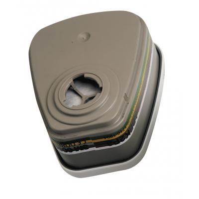 Filtre 3M 6059 – ABEK1 combined filter