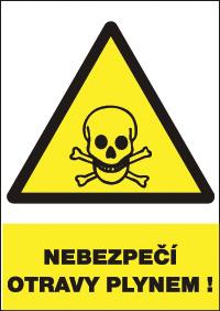Ďalšie 12338 T.Nebezpečí otravy plynem-bezp.tab