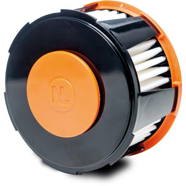 Filtre P3 filter k celotvárovej maske CM-6